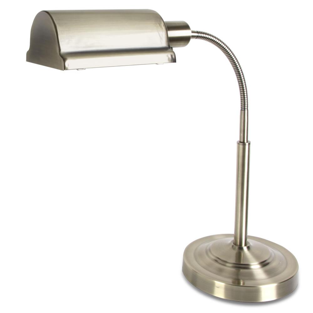 Desk Lamp Irdz the Cordless Desk Lamp Hammacher Schlemmer