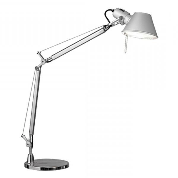 Desk Lamp Q5df Equipoise Desk Lamp Blue Sun Tree