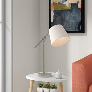 Desk Lamp U3dh Teen Desk Lamp Wayfair