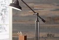 Desk Lamp X8d1 Task Reading Office Desk Lamps Lamps Plus