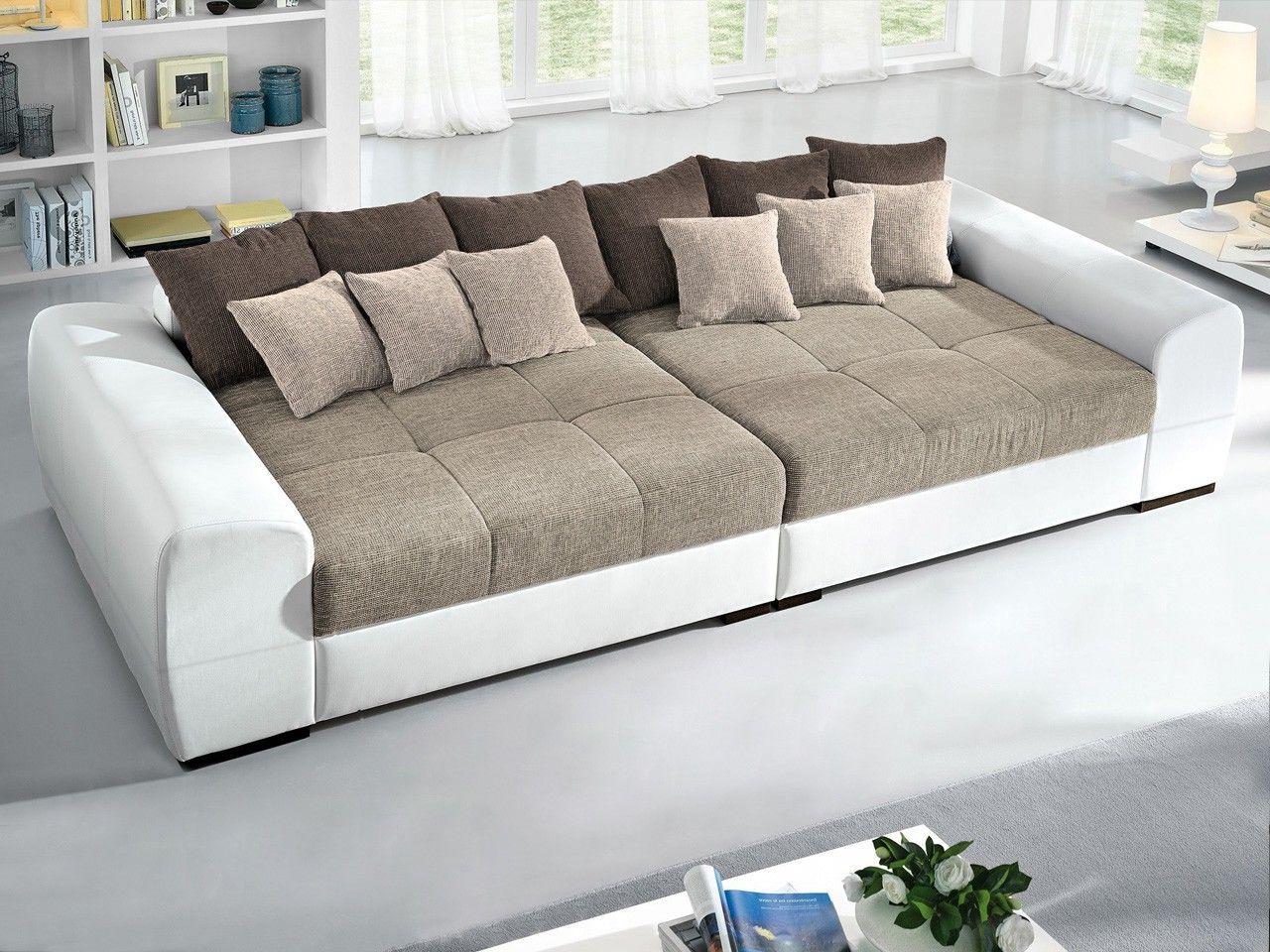 Dicoro sofas 0gdr Dicoro sofà atlas Furniture In 2018 sofa Furniture Room