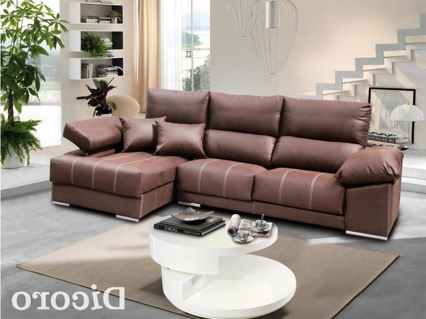 Dicoro sofas 4pde sofà Siena