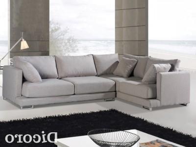 Dicoro sofas 87dx sofas Baratos Y sofas Online Dicoro