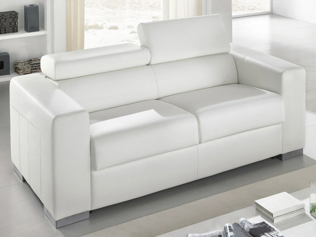 Dicoro sofas 87dx sofas Clasicos Desenfundables sofà Zafiro sofà S Fijos sofà S