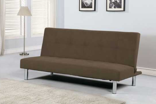 Dicoro sofas Budm sofa Cama Barato sofa Cama Barato Y sofas Dicoro thesofa