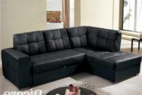 Dicoro sofas Cama 87dx Cheslong Cama Lion