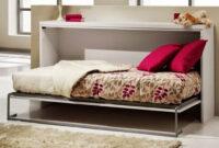 Dicoro sofas Cama 87dx sofas Dicoro Latest sofa Reclinable with sofas Dicoro Simple sofas
