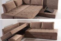 Dicoro sofas Cama 9ddf Affascinante Prar sofa Cama Barato Y sofas Dicoro