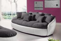 Dicoro sofas Cama Bqdd 15 Adorables Salas Decoradas Con sofas Modernos Garden Diseno Casa