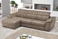 Dicoro sofas Cama Dddy Buscar sofas Baratos Y Online Dicoro sof Challenge Deco Casas