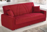 Dicoro sofas Cama E6d5 sofas Camas Best sofas Ideas sofascouch
