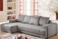 Dicoro sofas Cama E9dx sofà King Design Couches Pinterest sofa Chaise Longue and