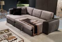 Dicoro sofas Cama E9dx sofà S Chaise Longue Confort King