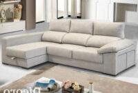 Dicoro sofas Cama J7do sofas Dicoro Latest sofa Reclinable with sofas Dicoro Simple sofas