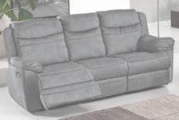Dicoro sofas Cama Nkde sofa Cama 3 Plazas Barato Ideas De Decoracià N