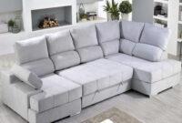 Dicoro sofas Cama U3dh sofas Baratos Y sofas Online Dicoro Para El Mà S Increà Ble sofa