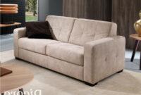 Dicoro sofas Cama Xtd6 13 Dicoro sofas Cama Idea De Cama