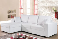 Dicoro sofas Cama Xtd6 Muebles sofas Baratos Obtenga Ideas Diseà O De Muebles Para Su