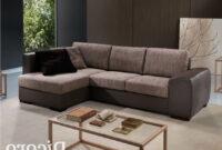 Dicoro sofas Cama Y7du sofà King Chaiselongues Cama Pinterest sofa sofa