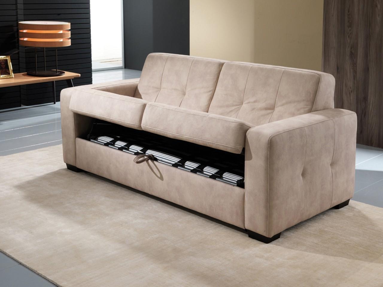 Dicoro sofas Cama Zwdg Affascinante Prar sofa Cama Barato Y sofas Dicoro