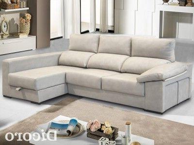 Dicoro sofas Dddy 13 Dicoro sofas Cama Idea De Cama