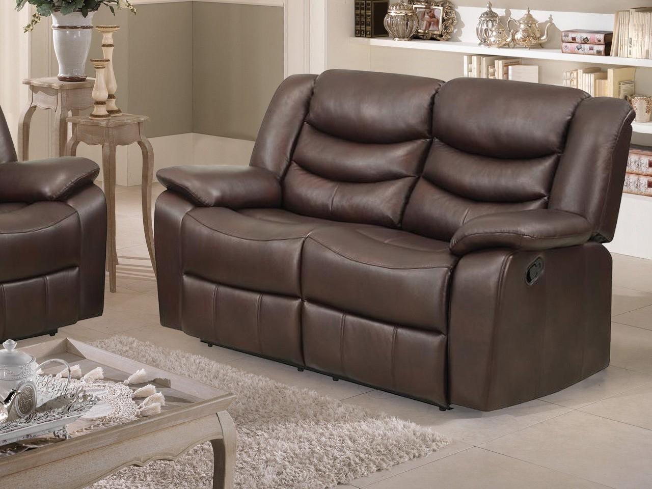 Dicoro sofas Ftd8 Fantastico Busco sofas Baratos Y Online Dicoro