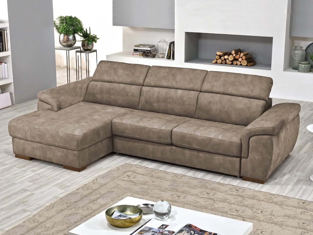 Dicoro sofas Ipdd sofas Baratos Y sofas Online Dicoro