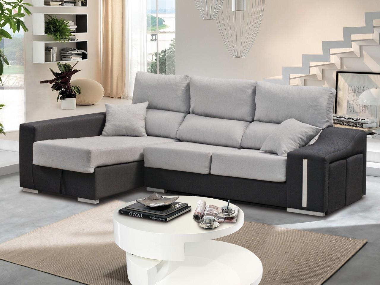 Dicoro sofas Irdz Carino sofas Cheslong Baratos Chaise Longue Dicoro sofa Boss Tela