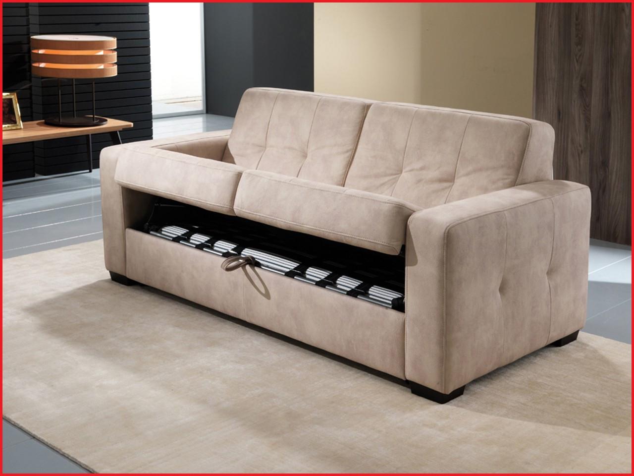 Dicoro sofas Irdz sofa Cama Barato Madrid sofa Cama Barato Y sofas Cama Dicoro