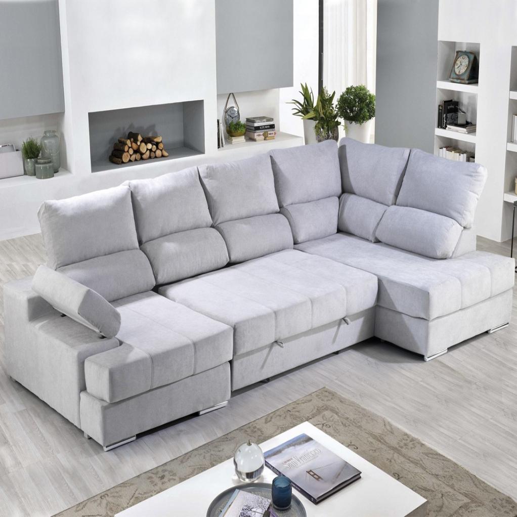 Dicoro sofas Irdz sofas Baratos Y sofas Online Dicoro Para El Mà S Increà Ble sofa