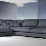Dicoro sofas J7do sofas Chaise Longue Baratos Dicoro sofa Boss Tela Deslizante Fabric