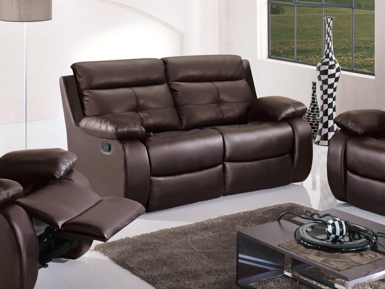 Dicoro sofas Kvdd Affascinante sofas Reclinables Baratos Y Relax Dicoro