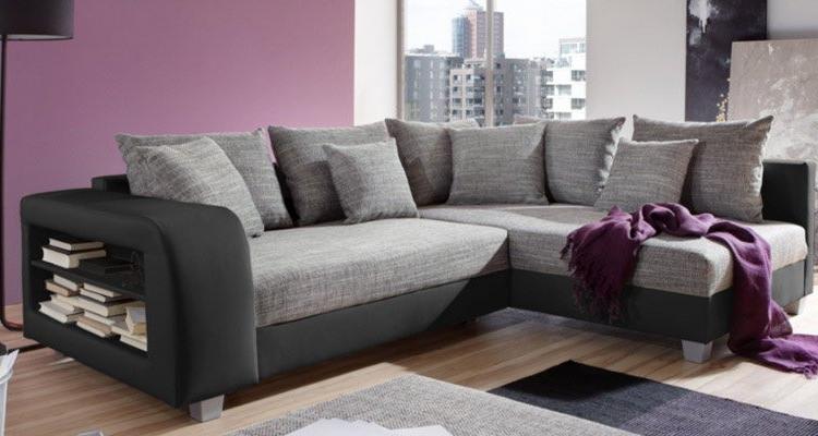 Dicoro sofas S5d8 sofas Baratos Y sofas Online Dicoro My Wallpaper Mis Muebles Establece