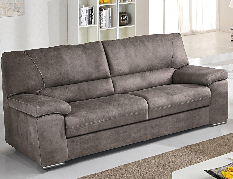 Dicoro sofas Tldn sofà 3 Plazas Cà Rdoba