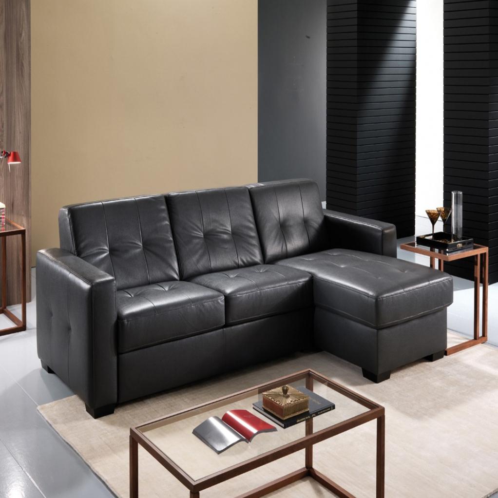 Dicoro sofas Tqd3 sofas Baratos Y sofas Online Dicoro Para sofa Chaise Longue Cuero