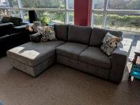 Dicoro sofas X8d1 Dicoro sofas Cama Especial sofa Cama Individual sofa Cama Individual