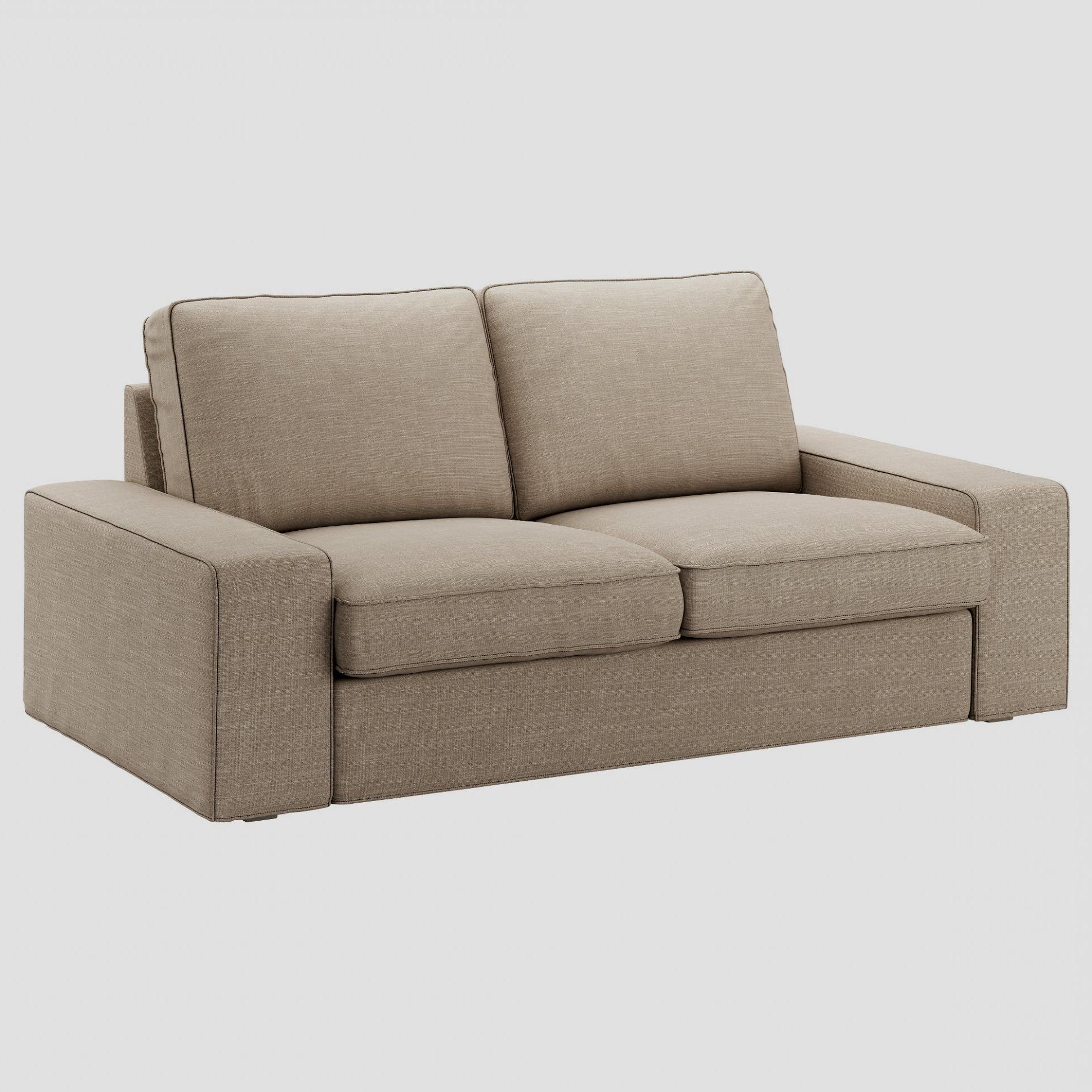 Dicoro sofas Xtd6 Dicoro sofas Cama Encantador ColecciN De sofà S Kivik Busco Sillas