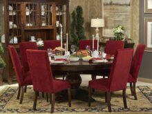 Gallery Furniture Dining Room Sets
