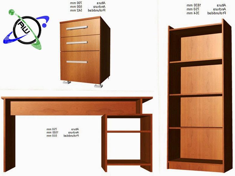 Diseñar Muebles Online Dddy Polyboard Programa Para Diseà Ar Muebles Cocina Closet Estantes Y