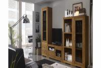 Diseño De Armarios 3id6 Diseo De Interiores De Armarios Lindo Disec3b1o Muebles Salon
