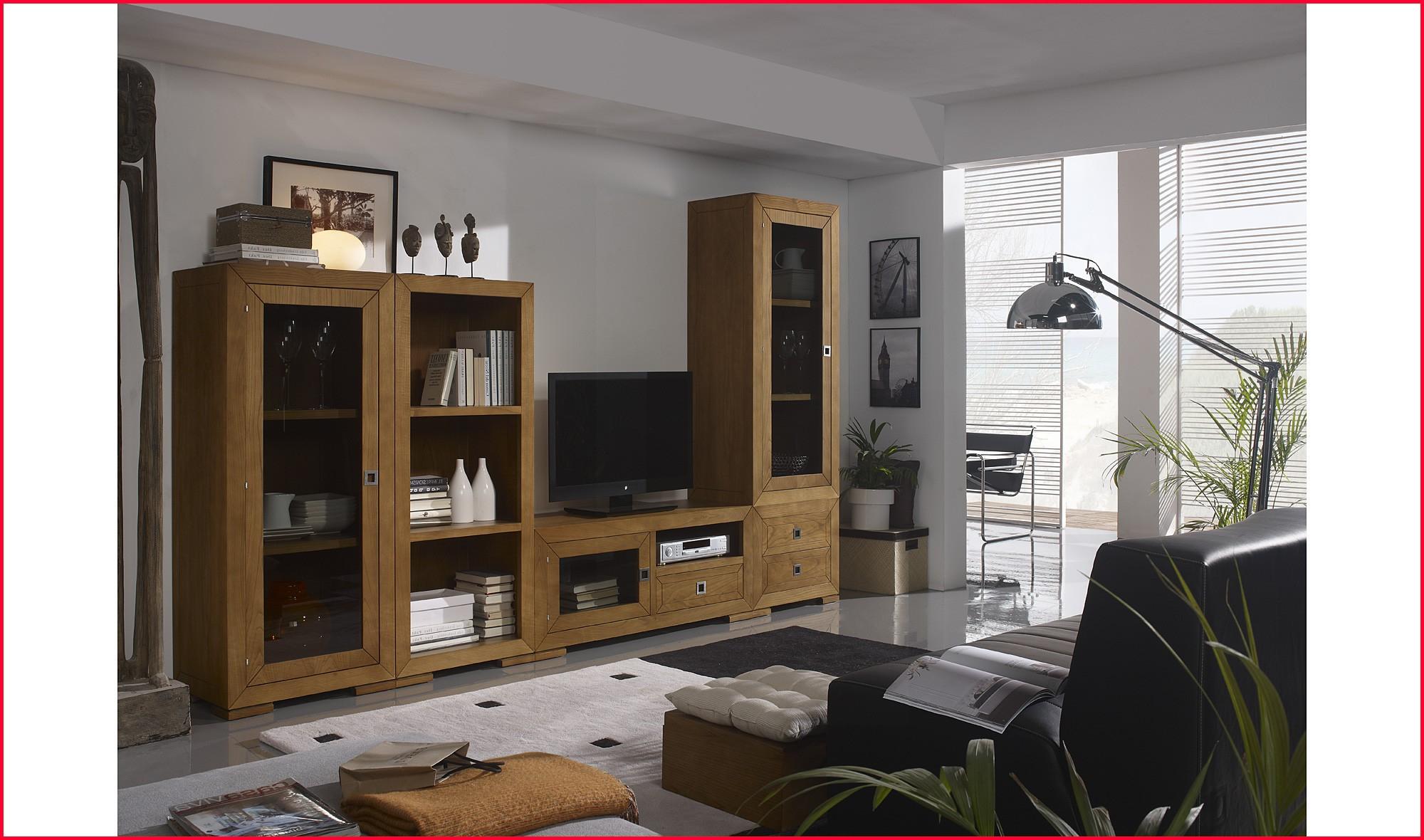 Diseño De Armarios E6d5 Armarios De Diseà O Muebles De Salon De DiseO DiseO Muebles