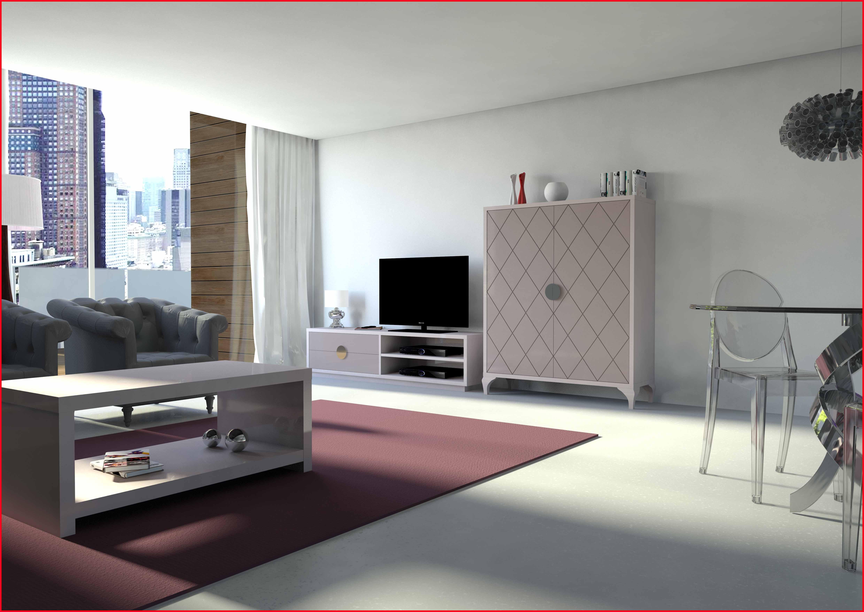 Diseño De Armarios E6d5 Mueble Salon Diseà O Muebles De DiseO Baratos Muebles De Dise