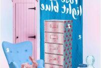 Diseño De Armarios Kvdd Armarios Con Espejo Para Baà O Hermosa Ideas Disenocasa