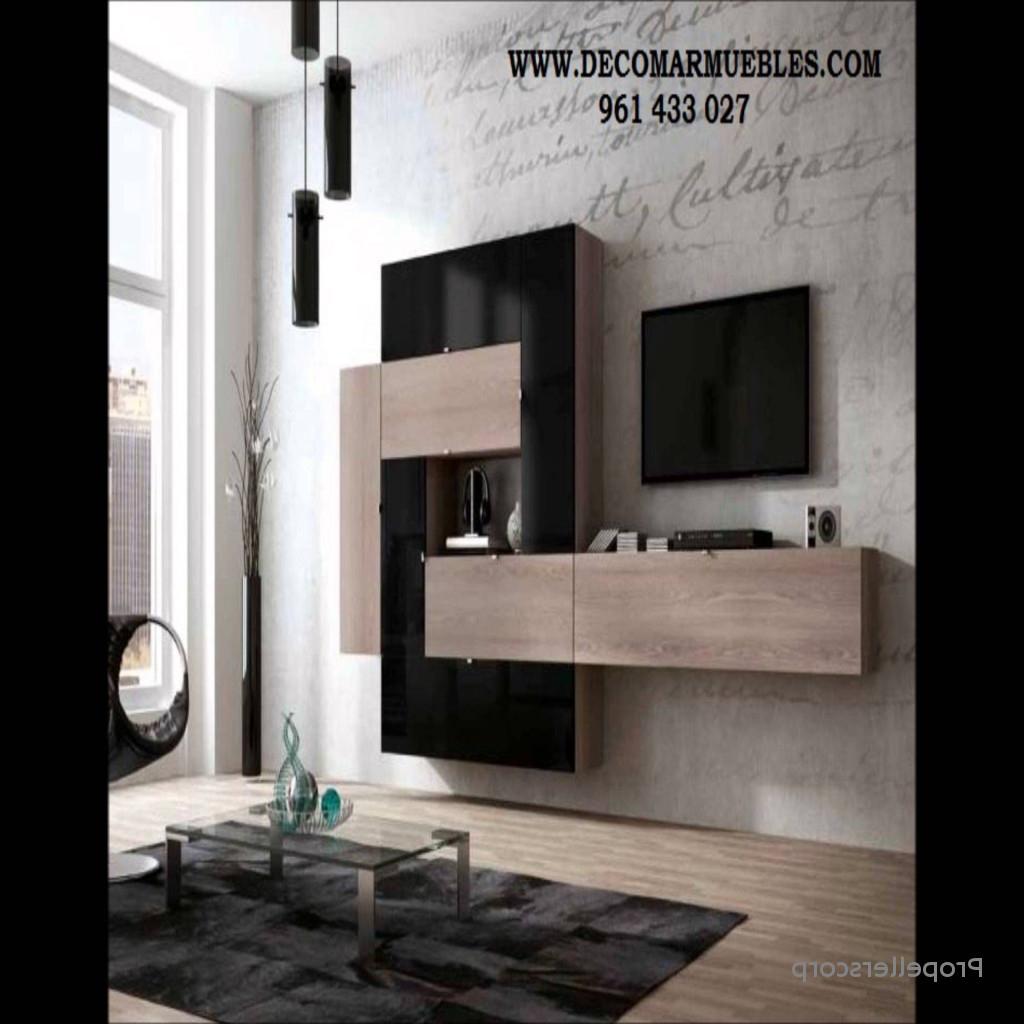 Diseño De Armarios Mndw Armarios De Diseà O A Medida Dentro Mueble Salon 160cm Disec3b1o