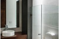 Diseño De Armarios Nkde Armarios Con Espejo Para Baà O Hermosa Ideas Disenocasa