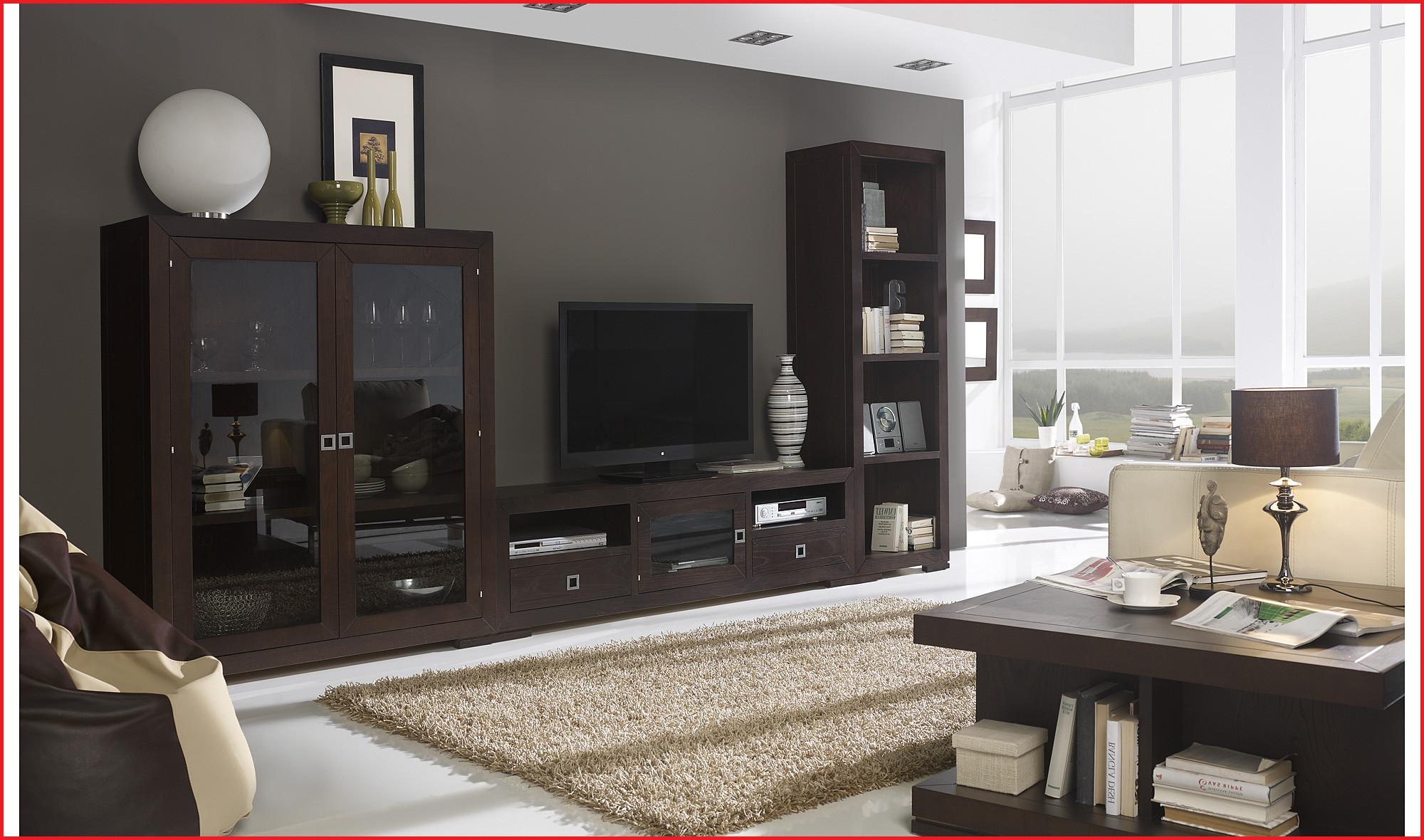Diseño De Armarios Qwdq Muebles De Salon De Diseà O Moderno software DiseO Armarios