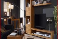 Diseño De Armarios S1du Muebles De Salon Modernos De Diseà O Armarios De DiseO A