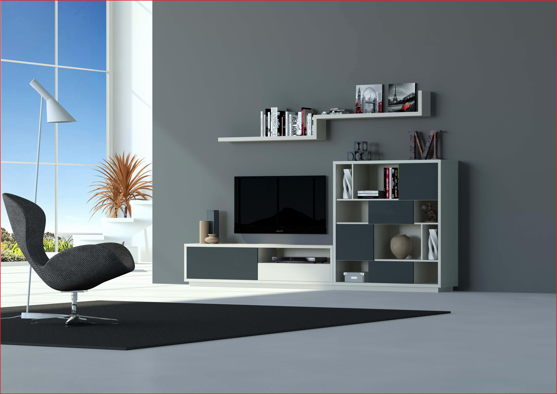 Diseño De Armarios Tldn Tiendas Muebles Diseà O DiseO Armarios Line Elegante Muebles