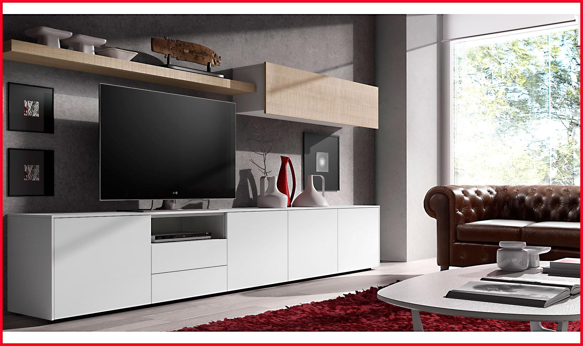 Diseño De Armarios Txdf Armarios De Diseà O Muebles De DiseO Baratos Muebles Salon