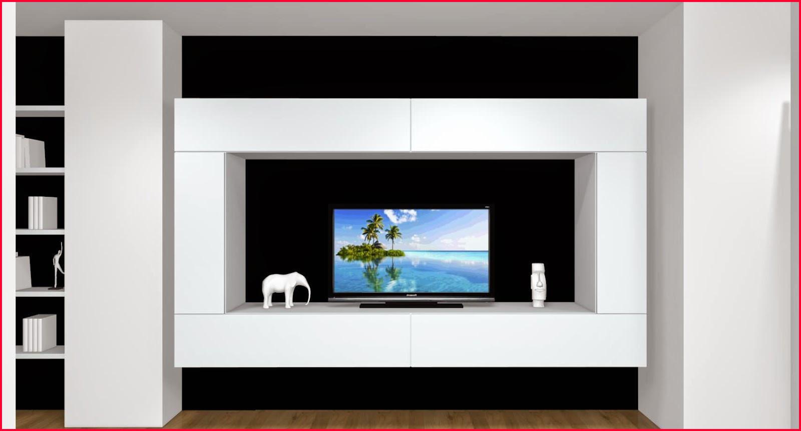Diseño De Armarios X8d1 Mueble Diseà O Hermoso Muebles De Salon Diseno Mueble Dise C3